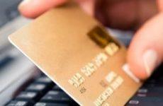 Возврат денег на карту при возврате товара: основания, сроки возврата, если потерян чек