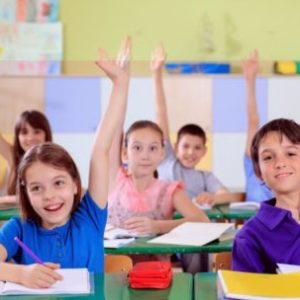 Характеристика класса: рекомендации по написанию, образцы