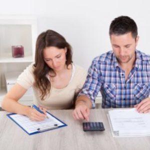 Как получить налоговый вычет при покупке квартиры в ипотеку, какую сумму можно получить