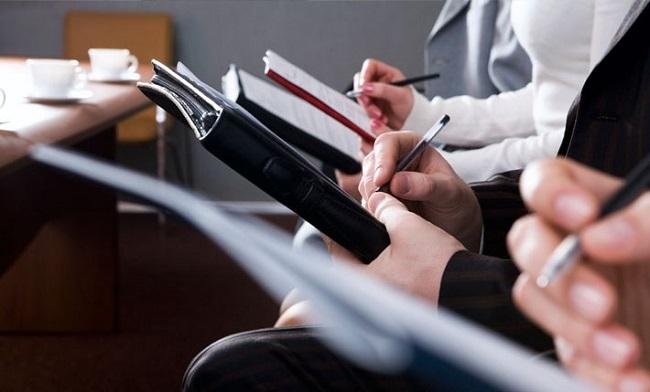 Расследование несчастных случаев на производстве: какие несчастные случаи подлежат расследованию и учету
