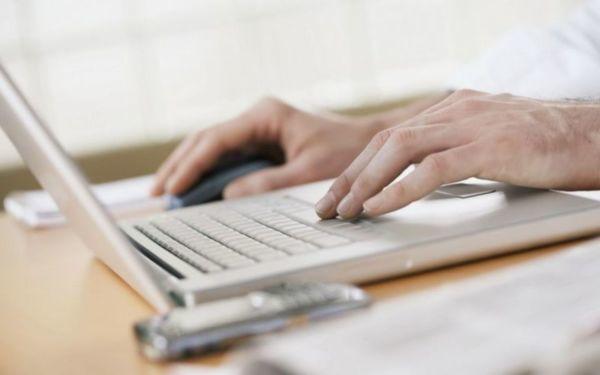 как найти октмо по инн пересчитать ипотечный кредит