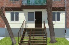 Перевод жилого помещения в нежилое: основные этапы