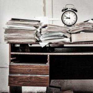 Как производится оплата сверхурочных часов при сменном графике работы: расчет