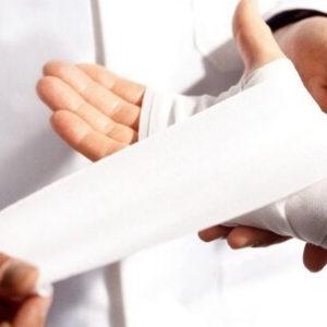 Травма на производстве: что делать работодателю и работнику, кто несет ответственность