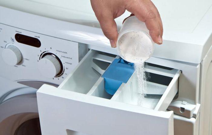 Холодильник это сложнотехнический товар