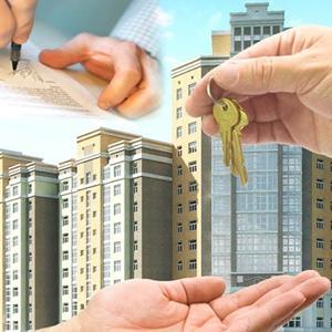 дарение доли квартиры между близкими родственниками 2018