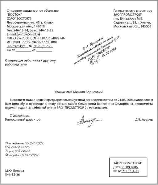 podgotovka-pisma-priglasheniya-ot-novogo-nanimatelya