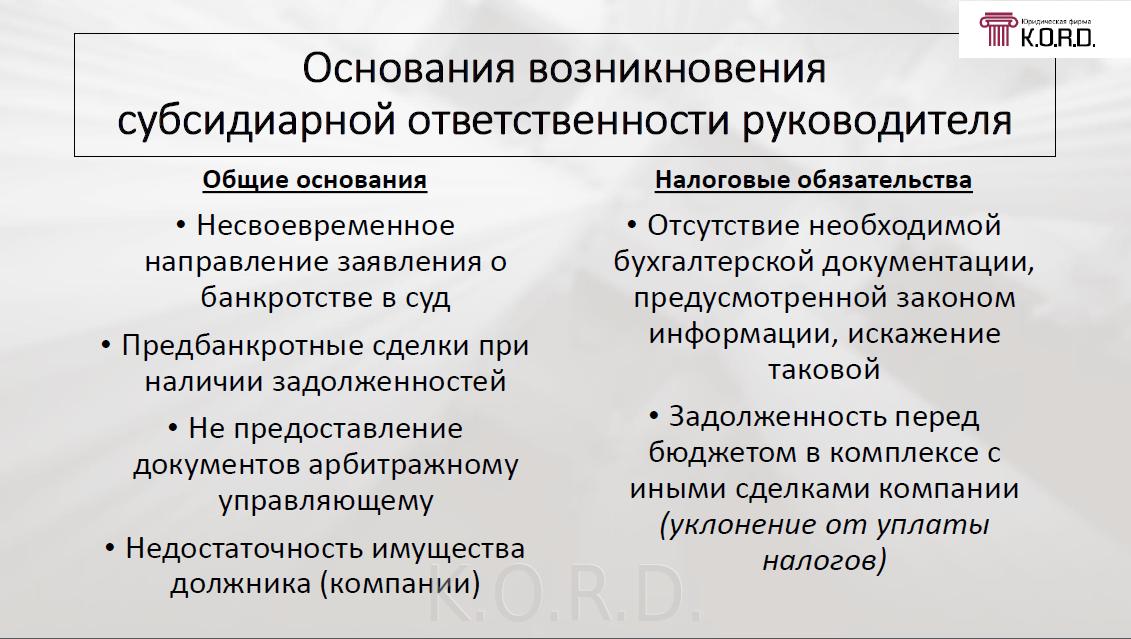 osnovaniya-vozniknoveniya