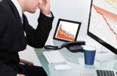Банкротство юридических лиц: подробное описание каждого этапа процедуры
