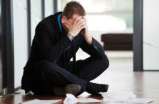 Банкротство физических лиц: отзывы прошедших процедуру, стоит ли подавать на банкротство
