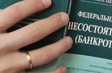 Где публикуются сообщения о банкротстве юридических лиц: как посмотреть список банкротов