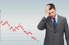 Банкротство ООО: последствия для директора и учредителя, что грозит