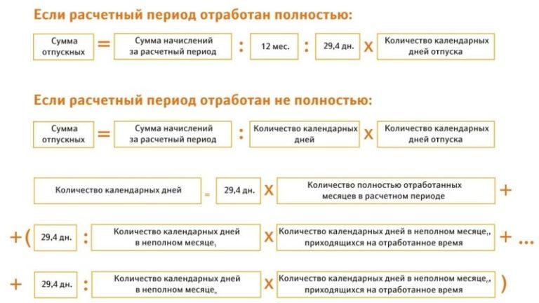 otrabotka-pri-uvolnenii