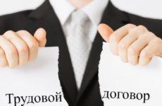 Расторжение трудового договора по инициативе работника: как уволиться по собственной инициативе