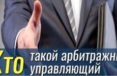 Конкурсный управляющий по банкротству юридических лиц: его полномочия и обязанности