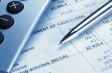 Текущие платежи при банкротстве: как и в какой очередности платятся