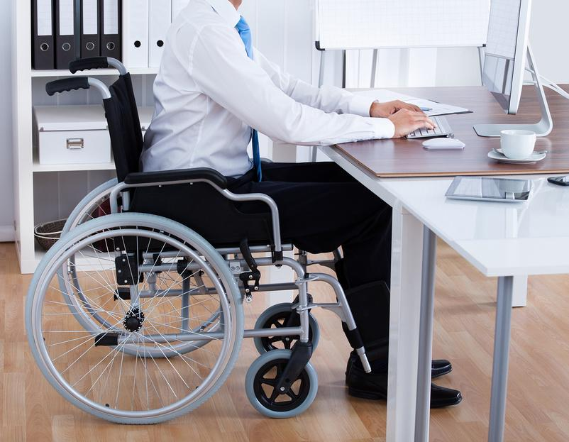 uvolnenie-invalida