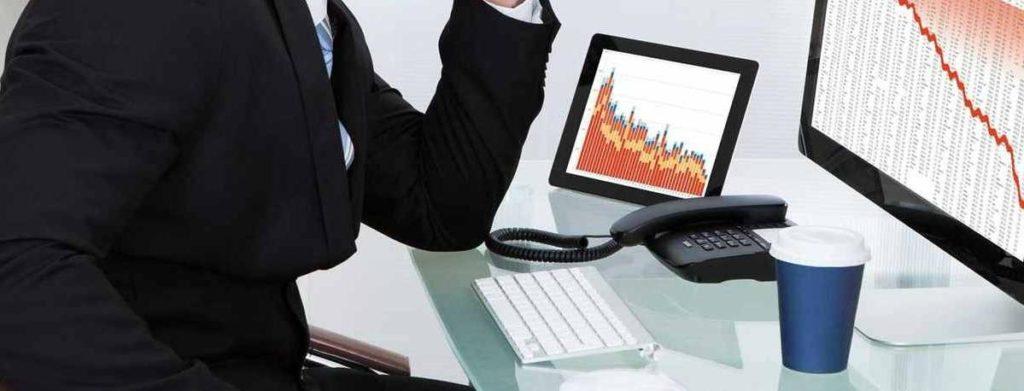 uvolnenie-sotrudnikov-pri-bankrotstve-predpriyatiya