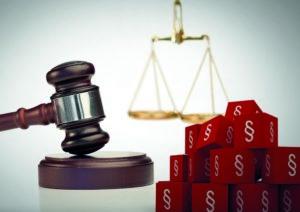 Закон о банкротстве физических лиц ФЗ №127: комментарии и пояснения