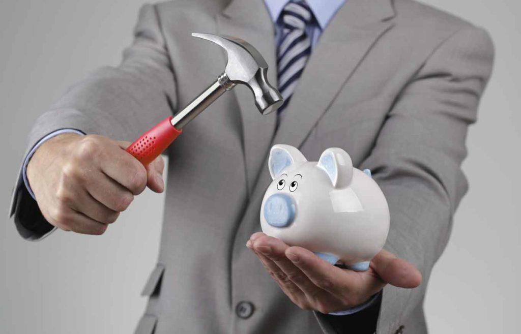 банкротство должника юридического лица