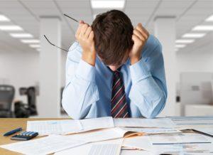 как увольняют сотрудников при банкротстве организации