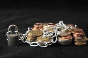 Стадии банкротства в соответствии с законодательными требованиями