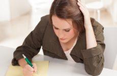 Увольнение по срочному трудовому договору: особенности и нюансы