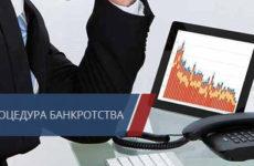 Упрощенная процедура банкротства юридического лица: порядок проведения