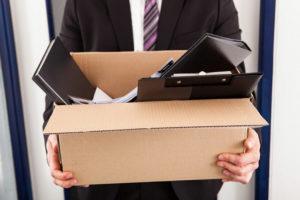 Увольнение по статье: за что могут уволить с работы, порядок оформления