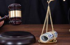 Банкротство и признание должника банкротом: подробная инструкция