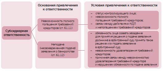 subsidiarnaya-otvetstvennost-direktora-bez-bankrotstva