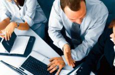 Заинтересованные лица в деле о банкротстве юридических лиц