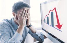 Особенности банкротства стратегических предприятий и организаций