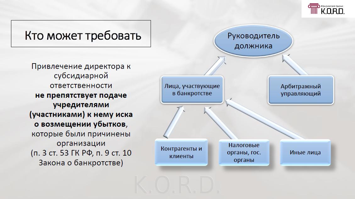kak-ujti-ot-subsidiarnoj-otvetstvennosti