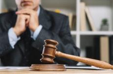 Банкротство физических лиц через арбитражный суд: описание процесса