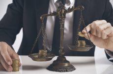 Цена услуги по банкротству юридических лиц: как определяется стоимость