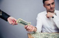Текущая задолженность в деле о банкротстве: какие платежи относятся, порядок выплат