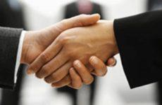 Мировое соглашение, как процедура банкротства