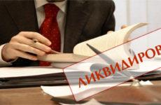 Банкротство ИП с долгами: условия и сроки проведения процедуры