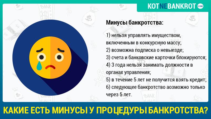 arbitrazhnyj-sud-bankrotstvo-fizicheskih-lic
