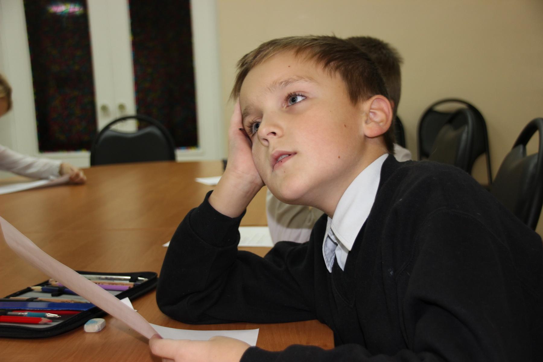 harakteristika-na-uchenika-3-klassa-ot-klassnogo-rukovoditelya-gotovaya