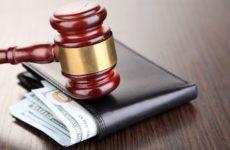 Что делать, если банк подал в суд на взыскание кредита: мои действия