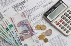 Как оформить судебный приказ о взыскании долга по коммунальным платежам