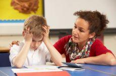 Как составляется характеристика на трудного ученика: образцы написания