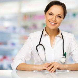 Как написать характеристику на врача: образцы