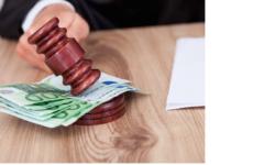 Заявление о взыскании судебных расходов по гражданскому делу: образец написания