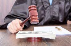 Взыскание долга в арбитражном суде: важные особенности процедуры