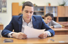 Как написать характеристику на ученика 8 класса от классного руководителя: готовые образцы