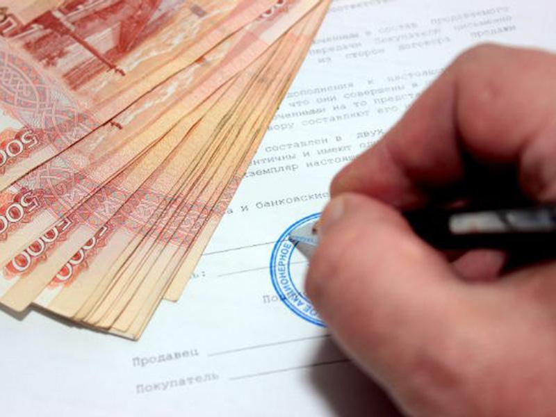 vzyskanie-dolga-cherez-bankrotstvo