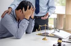 Как работодателю провести взыскание материального ущерба с работника